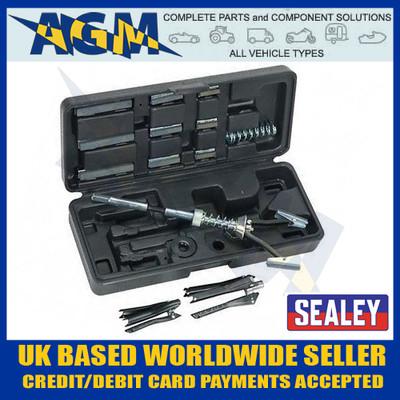 Sealey VS029 4 in 1 Cylinder Hone Kit