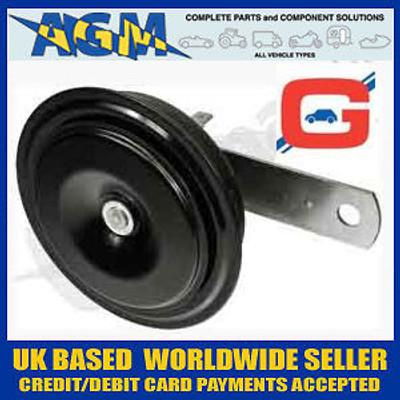 GUARDIAN D2H24 24v Disc Horn