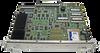 Juniper ERX-10G2GECC-SRP Switch Route Processor