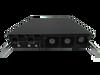 F5-BIG-LTM-8900-R