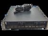 EX4500-40F-BF-C Managed L3 Switch