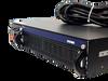 Juniper EX4500-40F-BF-C Managed L3 Switch