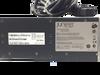 Juniper EX4500-40F-BF-C