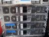 PWR-M-AC-S AC Power Entry Module