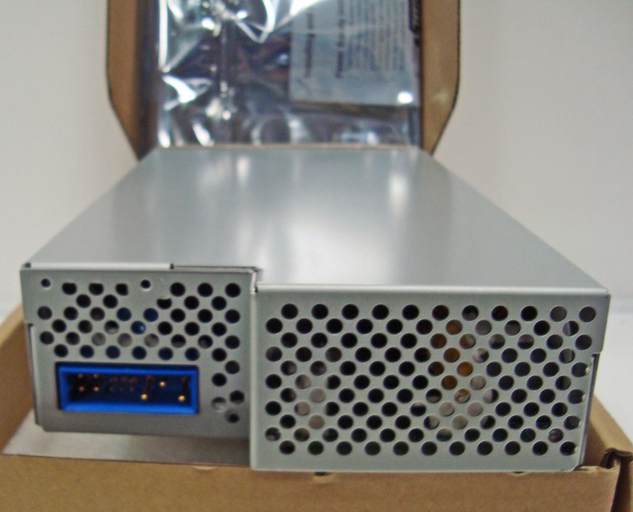 CC-C-1200W-AC