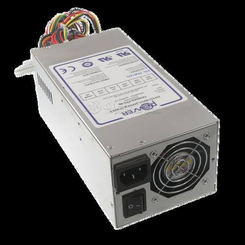 AC Power Supply TK350AA-PFC-50