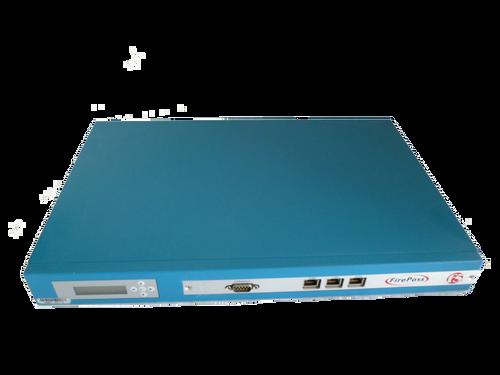 F5-FP-1010 F5 FirePass Appliance F5 Fire Pass Appliance