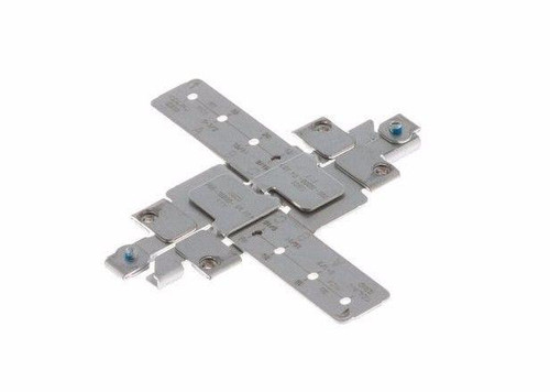 Cisco Aironet Flat Ceiling Grid Clip AIR-AP-T-RAIL-F