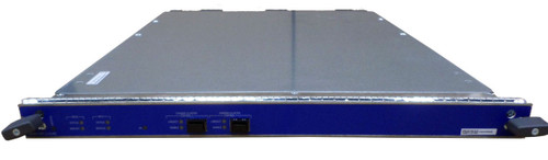 SRX5K-SPC-2-10-40 SRX5000 Line Service Processing Card SRX5000 line Service Processing Card