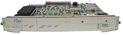 ERX-10G2GECC-SRP