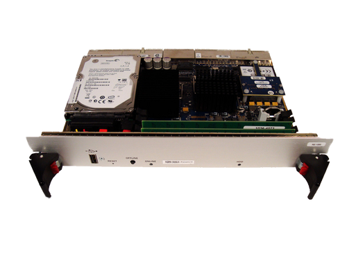 Juniper RE-A-1000-2048 Juniper Routing Engine 1000MHZ CPU AND 2GB MEMORY Ships in 1 Business day