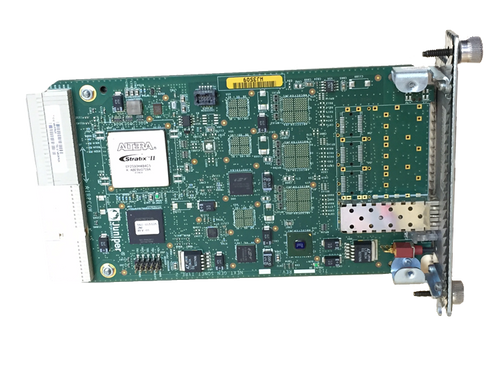 Juniper PB-10C48-SON-B-SFP-B Expansion Module