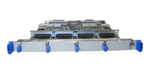 T640-FPC3-E2 Enhanced II FPC3