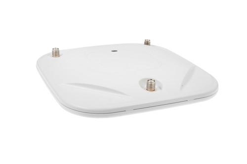 AIR-CAP1602E-A-K9 1600 Series Access Point