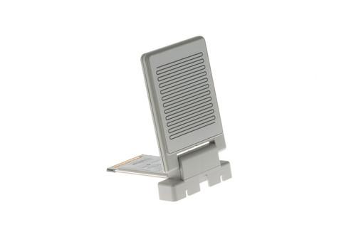 Cisco Aironet CardBus Module / Antenna AIR-RM20A-A-K9