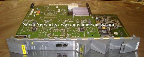 Alcatel / Newbridge / Lucent OC3-2 MMF Card 90-4905-23