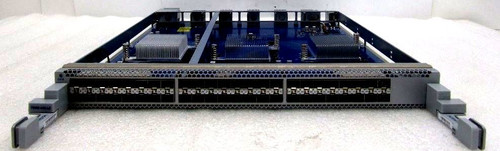 DCS-7500E-48S-LC - 48-port 10GbE SFP