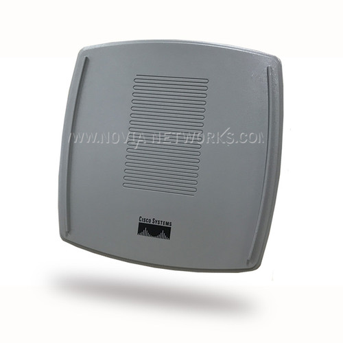 AIR-BR1310G-A-K9-R Cisco Aironet 1310 Series