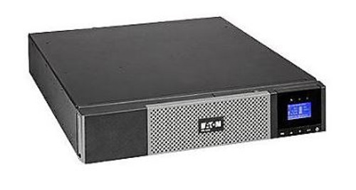 5P2200RT Eaton 5P 2200 VA 120V Rack/Tower 2U - UPS - 1.92 kW - 1950 VA
