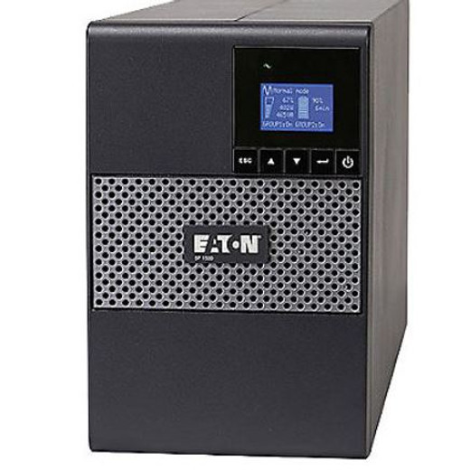 5P1000 Eaton Electrical  UPS enterprise class backup power