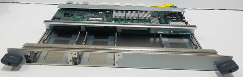 Juniper Networks M320-FPC3-E2 Type 2 Flexible PIC Concentrator Enhanced II M320