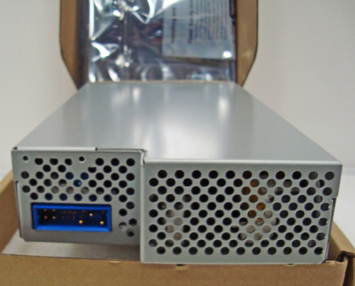CC-C-1200W-AC - DELL / Force10 Redundant ATX Power Supply
