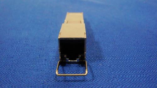 Juniper EX-SFP-1GE-T SFP