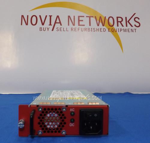 F5-UPG-AC-400W-5000  AC Power Supply