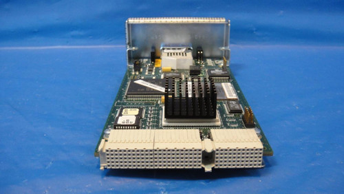 Juniper Networks PE-1GE-SX-B One Gigabit Ethernet Port 1000Base-SX Duplex SC Connector.
