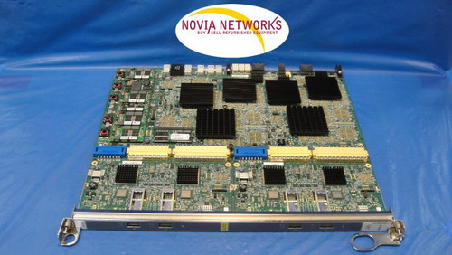 Force10 Networks LC-EF-10GE