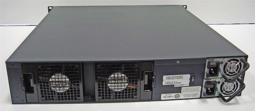 EX-XRE200-AC External Routing Engine  Juniper Networks EX-XRE200
