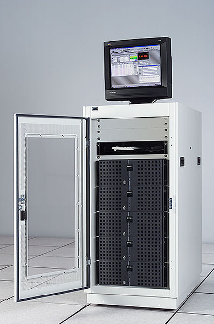 Eaton Small and Medium Enterprise Enclosures (SME)
