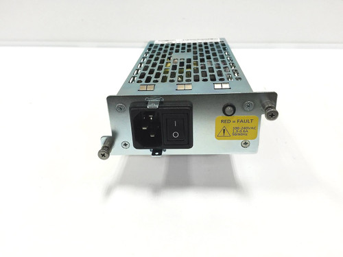 AIR-PWR-4400-AC 4400 Series WLAN Controller AC Power Supply