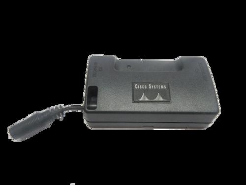 Cisco Aironet PWRINJ2 Power Injector
