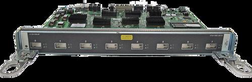 LC-CB-10GE-8P C300/C150 8PT 10GE LINE CARD