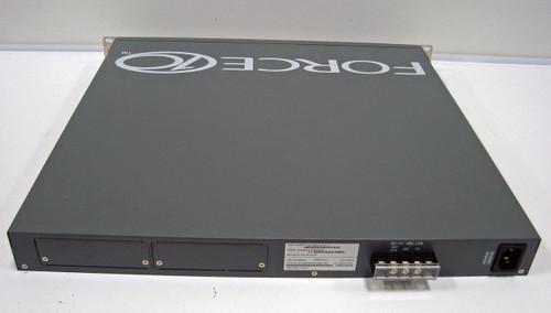S50-01-GE-48T-AC