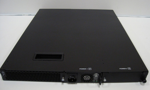 F5-BIG-LTM-2200S single AC PS