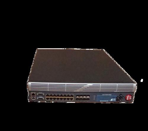 F5-BIG-LTM-6900-8G-R, NoviaNetworks, Local Traffic Manager