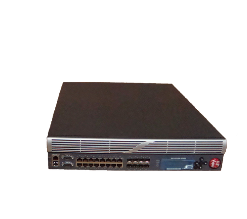 F5-BIG-LTM-6900-8G-R BIG-IP Local Traffic Manager