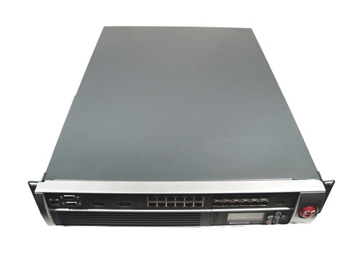 F5-BIG-LTM-8800-E2-RS Local Traffic Manager 8800 ENTERPRISE