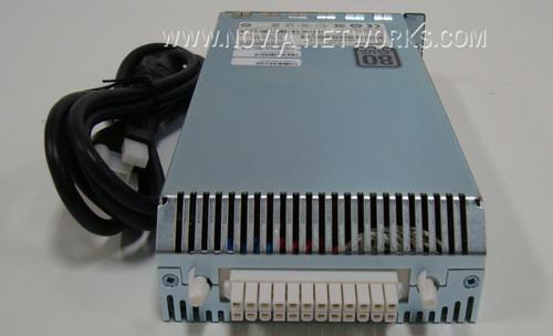 F5-UPG-AC-400W