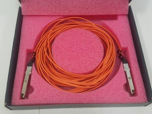738904886993 CBL-QSFP-40GE-10M