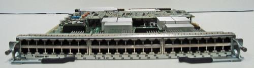 TAA Compliant Line Card, EX8200-48T