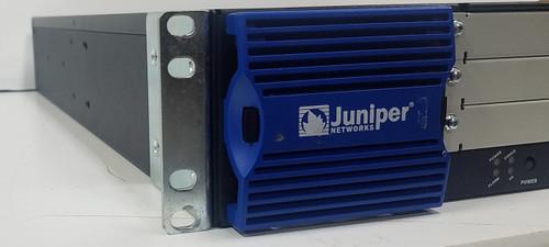 J-4350-JB - JUNIPER NETWORKS