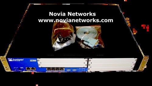 J2350-JH J Series Router J2350 OS 9.2
