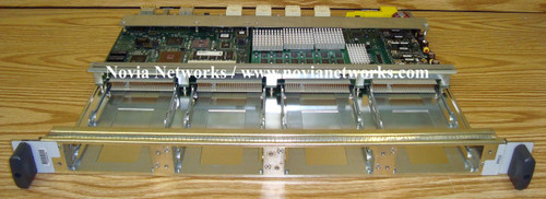 M320-FPC2 FLEXIBLE PIC CONCENTRATOR