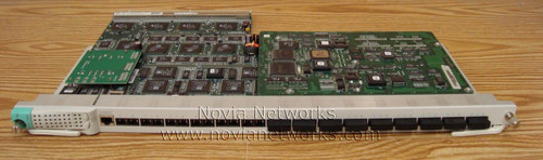 Avaya Cajun 1M15-155F Switch Module