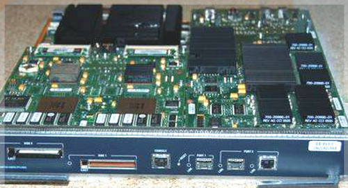CISCO  tested, working, and sold with warranty