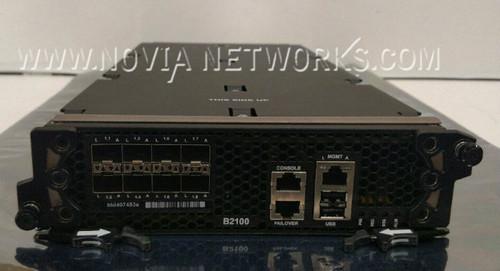 F5-VPR-LTM-B2100  VIPRION Blade, F5 Networks