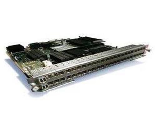 WS-X6748-SFP-3BXL